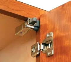 blum cabinet door hinges cabinet door slow closers awesome soft close hardware for cabinet