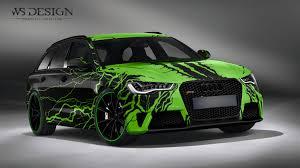 halloween car stickers 1 audi a6 jpg 1512 850 2016 car wraps pinterest audi cars
