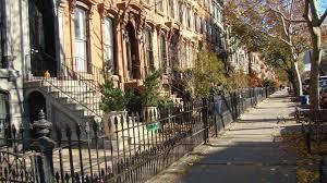 superb 4 bedroom apartments in brooklyn ny 1 brooklyn new york