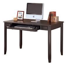 collections u2013 brilliant designs in homey idea small office desk brilliant design hon 10700 series