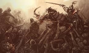siege of siege of capustan malazan wiki fandom powered by wikia