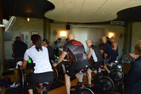 review matrix ic7 indoor cycling bikes elite sports clubs