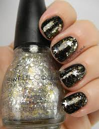 pedicure colors to the stars 74 best nail polish sinful colors images on pinterest kylie