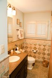 Bathroom Design Nj Colors Hall Bathroom Price For Nj Remodeling Design Build Pros