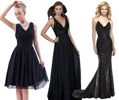 prom accessories uk kissprom co uk prom dresses uk black prom dress uk archives