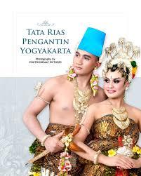 wedding shoes jogja check out my behance project rias pengantin jogja rias