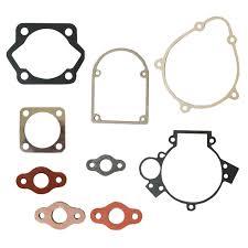 online buy wholesale 66cc engine kit from china 66cc engine kit