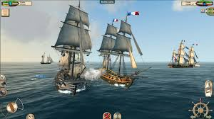 History Of The Pirate Flag The Pirate Caribbean Hunt Android Apps On Google Play