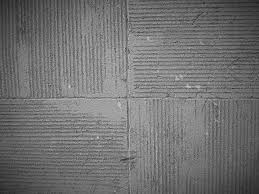 Black And White Laminate Floor Free Images Black And White Texture Floor Wall Stone Line