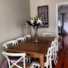 How To Decorate Your Dining Room Table Style Dining Room Table Regarding Really Encourage Dining Table