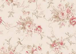 Shabby Chic Wallpapers by Pink Floral Shabby Chic Graphics Code Pink Floral Shabby Chic