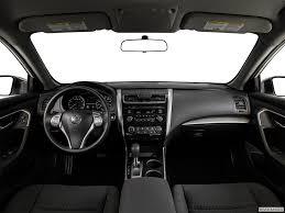 nissan altima 2016 interior nissan altima 2015 bestluxurycars us