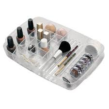 the coolest nail polish rack mycosmeticorganizer com