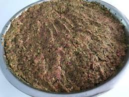 a raw food diet for dogs u2013 my u0027barf u0027 recipe feast wisely