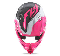 motocross womens gear racing f2 carbon pure womens motocross helmets
