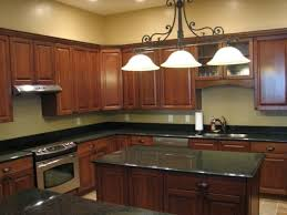 How Much Do New Kitchen Cabinets Cost Cliq Studio Cabinets Reviews Brilliant My Experience In Buying