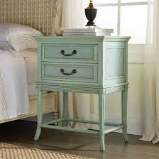Nightstand With Drawer 60 Diy Bedroom Nightstand Ideas Ultimate Home Ideas
