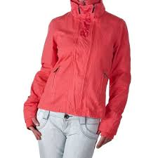 bench sarah jacket calypso coral free uk delivery on all orders