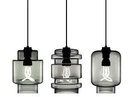 Cool Pendant Lighting Enchanting Modern Pendant Lights Fabulous Decor Ideas With