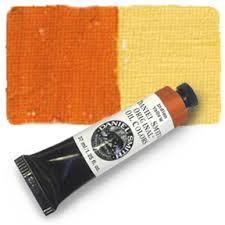 miles conrad encaustics encaustic paint oil colors