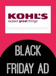 things remembered black friday babies r us black friday ad 2013 black friday 2013 ads