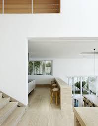 chic modern c house by archipelago design works caandesign