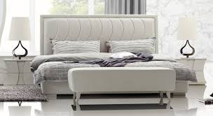Quality Bedroom Furniture Sets In Addition To Modern Brands L - High quality bedroom furniture brands