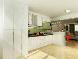 Remodeled Kitchen Cabinets Renovation Kitchen Cabinet Youtube