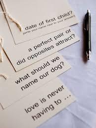 wedding signing book 15 creative wedding guest book ideas mywedding