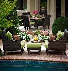 patio furniture collections great collections of outdoor furniture