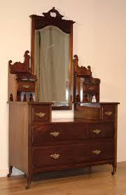 edwardian bedroom furniture for sale bedroom simple edwardian bedroom furniture for sale home design