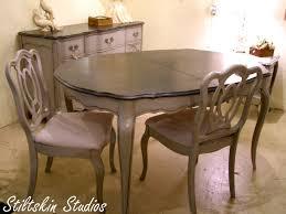 bassett dining room furniture astonishing vintage bassett dining room furniture 39 on cheap