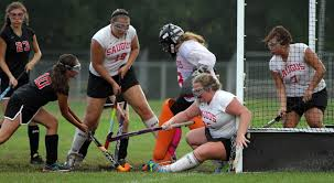 saugus high field hockey adopts new strategy sports