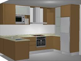 dessiner une cuisine en 3d gratuit dessiner une cuisine en 3d maison franois fabie logiciel de plan
