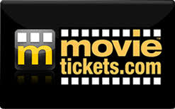tickets gift card turn movietickets gift cards into quickcashmi