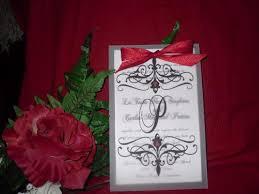 diy wedding invitation ideas diy wedding invitations ideas diy craft projects