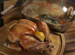 thanksgiving turkey roast braise method michael ruhlman
