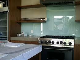 glass tile edge examples subway outlet thumb vapor kitchen