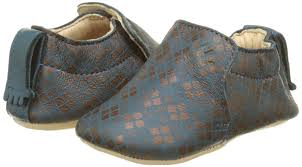 blumoo echo easy peasy blumoo argyle baby boys u0027 birth shoes amazon co uk