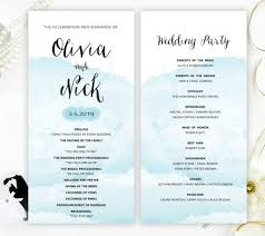 invitation programs cheap wedding invitations packs lemonwedding