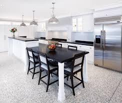 kitchen design wonderful kitchens sydney kitchen htons style kitchen design completehome