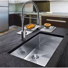 Kitchen Sink Modern Kitchen Sinks Modern Kitchen Sinks Contemporary Kitchen Sinks