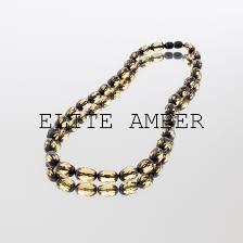 black diamond necklace images Amber necklace quot black diamond quot eliteamber jpg