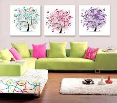 Zu Besuch Bei Igor Happy Interior Blog Contemporary Happy Living Room Feminine Living Room Design In Pink Before