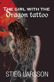 43 best dragon tattoo images on pinterest dragon tattoos book