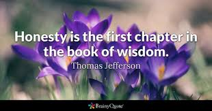 Kitchen Table Wisdom Quotes by Book Quotes Brainyquote
