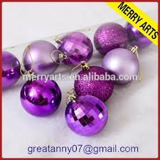 wholesale ornament suppliers indian ornaments