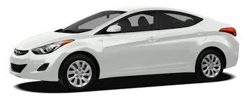 hyundai elantra limited 2012 2012 hyundai elantra limited 4dr sedan pricing and options