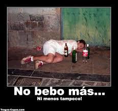 imagenes graciosas de amigos borrachos memes y desmotivaciones humor alcoholico parte 2 tragos y