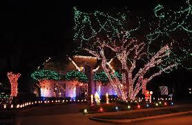 Trail Of Lights Austin Texas Best Christmas Lights In Texas Best Holiday Lights Austin Tx